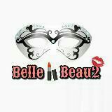 belle_beau2