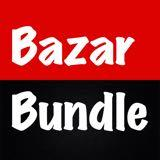 bazaxbundle
