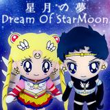 dreamofstarmoon