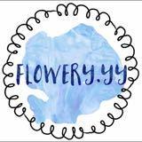 flowery.yy