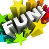 fun_fun_store