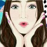 lianda_murah