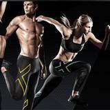 inspired_athleisure_wear