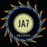ja7_second