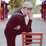 jake_sajah