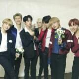 lalalovebts