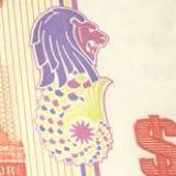 lion_album