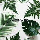 market_families