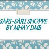 mhaydmb