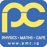 physicscafe