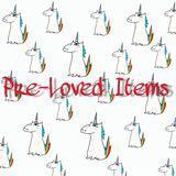 preloved_items270