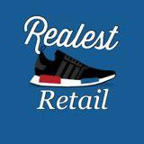 realestretail