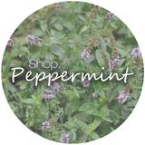 shop.peppermint