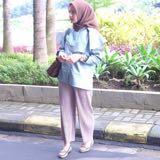 simplewear.id