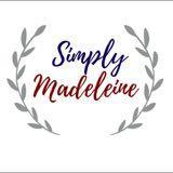 simplymadeleine_