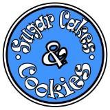 sugarcakecookies