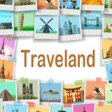 traveland_outdoor
