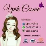 upik_cosme