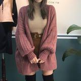 wenwen_yen