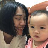 yichun_yeh