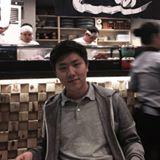 alduke_huang