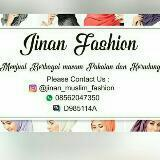 annejinanfashion