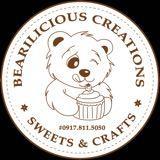 bearilicious_creations