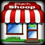 black_shoop
