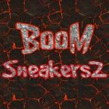 boomsneakersz