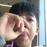 chee.sam_