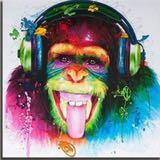 chimp.store