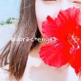 dora.cheng82