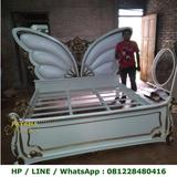 fataha_furniture.jepara