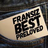 fransizbestpreloved