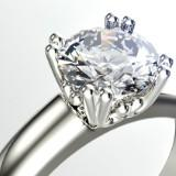 hk_gia_diamond_ltd_official