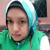ina_joely