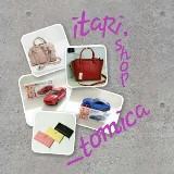 itari.shop