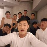 kianleong25
