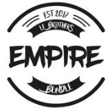 lebrothersempire_bundle