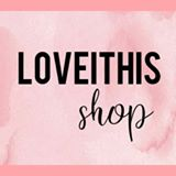 loveithishop