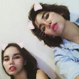 nate_cherie