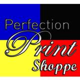 perfectionprintshoppe