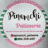 pinamchi_patisserie