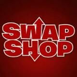swap_shop
