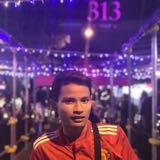 danial_azlan21