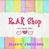 rak.shop