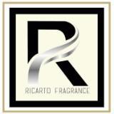 ricartofragrance