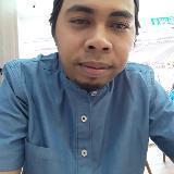 rizlan_nandar