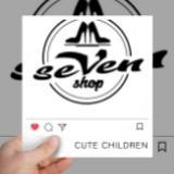 seven.shop