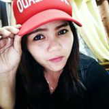 shari_chionk